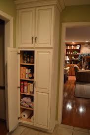 kitchen furniture pantry cupboard corner kitchen pantry cabinet closet cheap