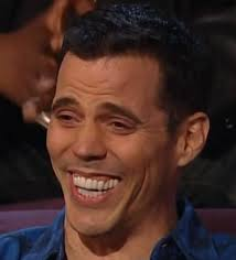 O Face Meme - petition for this steve o face from the podcast to be made into an