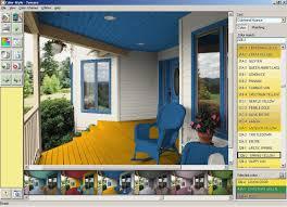 download color style studio exterior paint colors 2 65 09