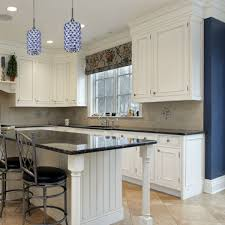 Chandeliers For Kitchen Coastal Chandeliers The Glow Way Say It With Shell