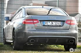2003 audi rs6 horsepower audi rs6 sedan c6 24 january 2013 autogespot