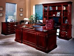 Home Office Designer Furniture Wonderful Futuristic Furniture With Orange Dining Chairs And For
