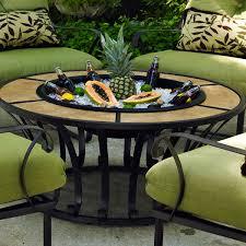 Firepit Patio Table Design Of Pit Patio Sets Pit Patio Table Tabletoppatioheaters