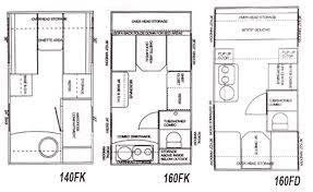 Fleetwood Travel Trailer Floor Plans Index Of Rvreports 1 Images