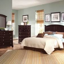 City Furniture Bedroom by Furniture Options Ltd Furniture Stores 2596 Route 17m Goshen