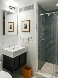 50 fresh small white bathroom decorating ideas small 50 fresh bathroom ideas small bathrooms designs derekhansen me