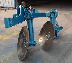 aappsa used equipments classifieds planters ploughs discs