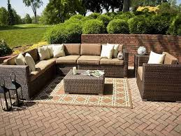 Best Price On Patio Furniture - patio 6 cheap patio sets patio dining sets discount patio