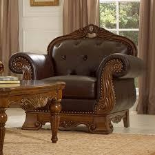 Comfortable Living Room Chair Comfortable Chairs For Living Glamorous Comfortable Living Room