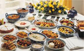 cuisine characteristics history culture and gastronomy macanese cuisine