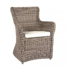kingsley bate sag harbor wicker and wainscott teak 7 piece