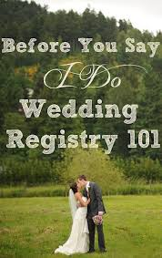 honeypot wedding registry 569 best stores to register for wedding images on