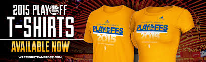 Harrison Barnes Shirt Series Preview Warriors Vs Pelicans Golden State Warriors