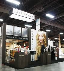 Woodworking Machinery Show by Woodworking Machinery Show Las Vegas