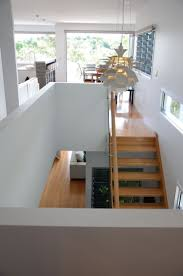 64 best 7hills house images on pinterest brisbane stairs and