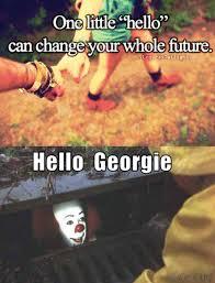 Funny Hello Meme - 80 most funny life memes