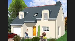 prix maison neuve 4 chambres construction maison neuve emeraude lamotte maisons individuelles