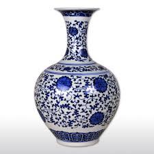 Classical Vases 23