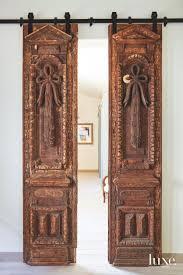 Sliding Barn Doors In Homes by 67 Best Barn Doors Images On Pinterest Sliding Door Sliding