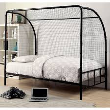 Youth Bed Frames Youth Bed Frame Bed Frame Katalog B67522951cfc