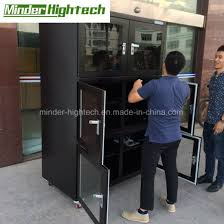 dry nitrogen storage cabinets china moving electronic optical elements seed preservation filing