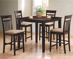 Kitchen Table Furniture | santa clara furniture store inspirations also enchanting high top