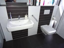 schön komplettes badezimmer badsanierung badmodernisierung - Komplettes Badezimmer