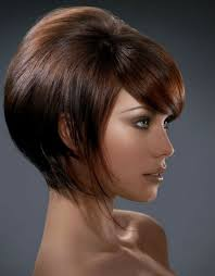 volume bob hair short hairstyles for everyday life or even for a special occasion