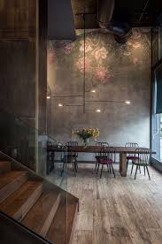 Interior Design Things Best 25 Industrial Design Ideas On Pinterest Industrial