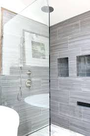 tiles gray slate tile floor bathroom light gray tile bathroom