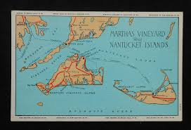 Nantucket Map Nantucket Map Images Reverse Search