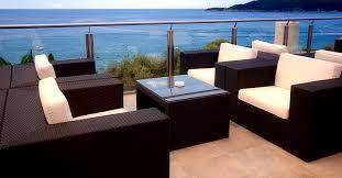 Outdoor Patio Furniture Vancouver Delectable Outdoor Patio Furniture Vancouver Set In Concept