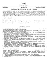 sample resume for cashier associate sample resume of sales associate u2013 topshoppingnetwork com