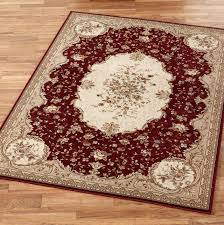 Clearance Outdoor Rug New Image Of Outdoor Rugs Clearance Outdoor Designs