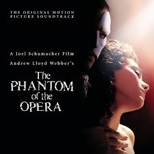 Phantom Of The Opera Chandelier Falling Andrew Lloyd Webber U2013 The Point Of No Return Chandelier Crash