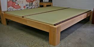 Japanese Platform Bed Plans Free by Stunning Tatami Platform Bed Frame Plans Plans Diy Free Download
