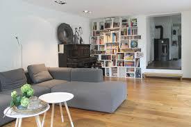 Wohn Und Esszimmer In Einem Raum Klein Aber Oho Mo Architekturblog