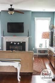 329 best decorating w cornice images on pinterest window
