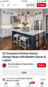 sherwin williams navy blue kitchen cabinets kitchen sherwin williams navy