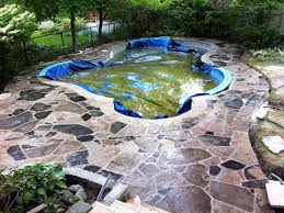 Small Patio Pavers Ideas by Patio 43 Patio Pavers Home Depot My Backyard Was Mess A
