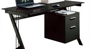 Smallest Computer Desk April 2017 U0027s Archives Small Computer Desk With Drawers Modern