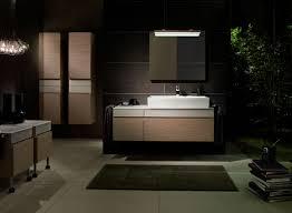 trivium projects design source deliver bathroom washroom trivium projects design source deliver bathroom washroom solutions