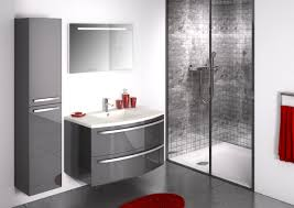 cuisiniste salle de bain cuisiniste salle de bain 9 avec ml cuisines alno welmann mobilier