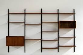 Wall Shelves Lowes Shelves Marvellous Lowes Shelving Units Plastic Shelving Home