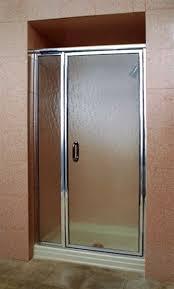 Glass Showers Doors Shower Doors Cooks Glass Work