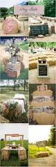 thanksgiving point farm country best 25 hay bales ideas on pinterest hay bale seating barn