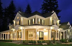 house wrap around porch victorian house wrap around porch popular style design barn plans
