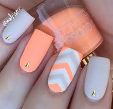 best 25 nail polish designs ideas on pinterest nail polish