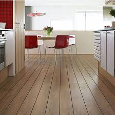 laminate flooring naturally green from start to finish with the