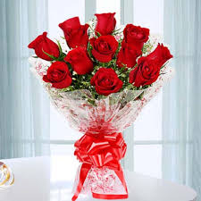 Send Flowers Cheap Send Flowers To Mumbai Get Cheap Online Flower Delivery In Mumbai